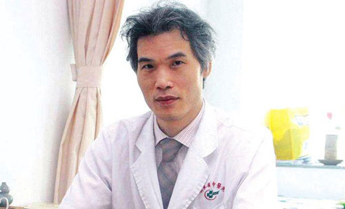 广东省中医院欧阳卫权出诊时间,如何预约挂号,欧阳卫权怎么样