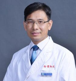 徐州二院中医科贾先红在那里坐诊时间,如何预约挂号,铜山坐诊