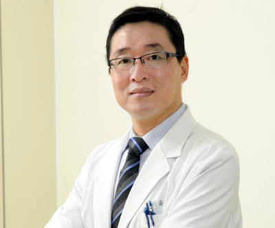 北京友谊医院刘玉和出诊时间,如何预约挂号,刘玉和怎么样