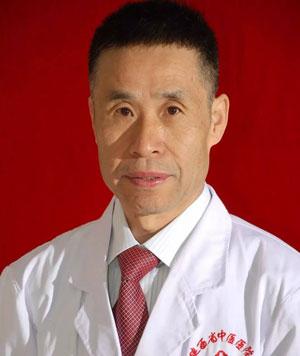 陕西省中医医院针灸科付永民出诊时间,预约挂号,付永民怎么样
