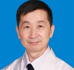 宁波吴忠孝医生在哪里坐诊医院及时间,皮肤科如何预约挂号,怎么样