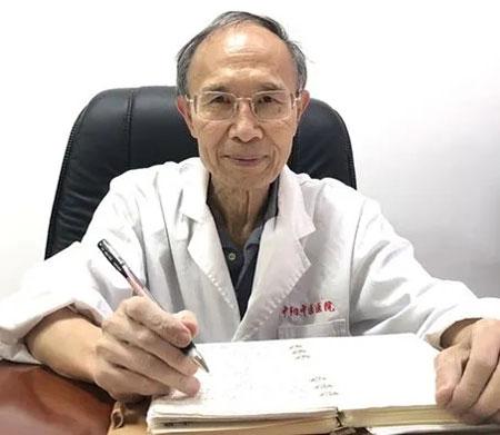 武汉曾良驹2021年在哪里坐诊,预约挂号,武汉中阳中医院出诊时间