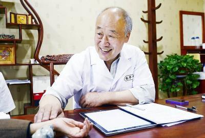 山东济南姜念智在哪里坐诊时间地点,如何预约联系,鹊华堂国医馆
