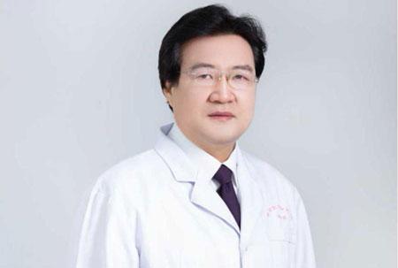 苏凤哲在哪里坐诊医院时间地点,如何预约挂号,苏凤哲大夫怎么样