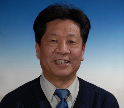 北京中医胡荫奇在哪出诊时间地点,如何预约挂号,胡荫奇怎么样
