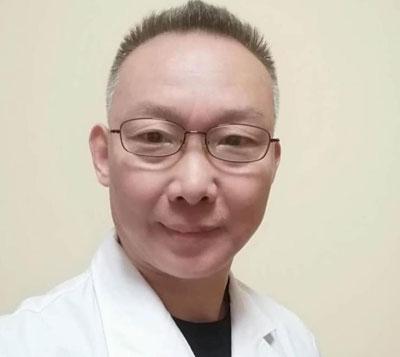 武汉中医樊正阳出诊时间,预约挂号,凤翅堂樊正阳中医诊所怎么样